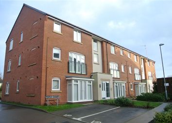 Thumbnail 2 bedroom flat to rent in Signals Drive, Coventry, West Midlands