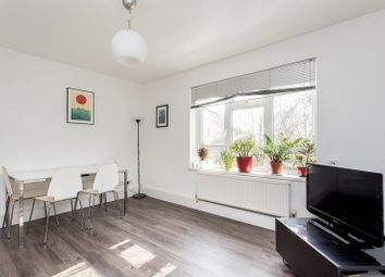 Thumbnail 2 bed flat for sale in Shelley Court, Hanley Road