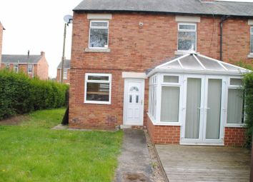 Thumbnail 2 bed property for sale in Windsor Road, Birtley, Chester Le Street