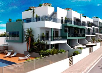 Thumbnail 2 bed apartment for sale in 03194 La Marina, Alicante, Spain