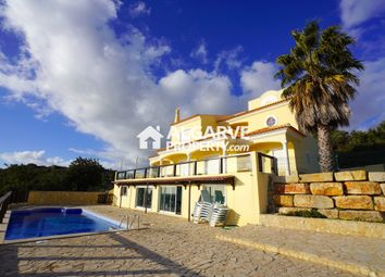 Thumbnail 4 bed villa for sale in Estoi, Conceição E Estoi, Algarve