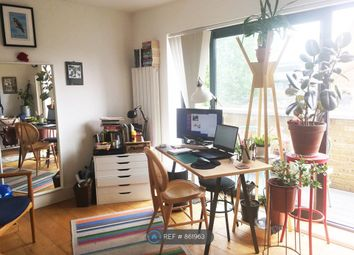Room to rent in Granby Street, London E2