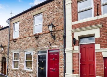 Thumbnail 2 bed maisonette to rent in Bedford Street, North Shields