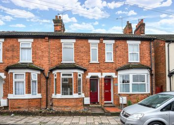 Thumbnail 3 bed terraced house to rent in Princes Road, Aylesbury