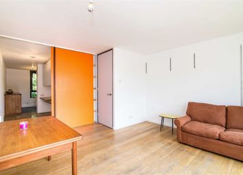 Thumbnail 1 bed flat to rent in Lulot Gardens, Dartmouth Park, London