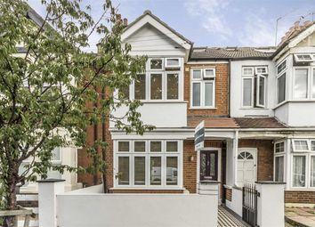 5 bed property for sale in Whitestile Road, Brentford TW8