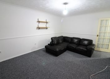 Thumbnail 2 bed flat to rent in High Road, Chadwell Heath, Ilford