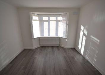 Thumbnail 3 bedroom flat for sale in Selhurst New Road, Selhurst, London
