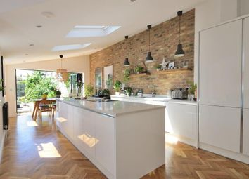 Thumbnail 2 bed terraced house for sale in New Row, Boroughbridge, York