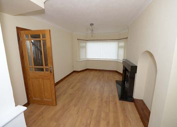 Thumbnail 3 bedroom semi-detached house to rent in Bowfell Close, Blackpool