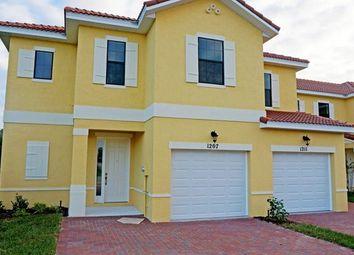 Thumbnail 3 bedroom villa for sale in Orlando, Florida, Usa