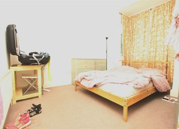 Thumbnail 2 bed terraced house to rent in Byron Road, London