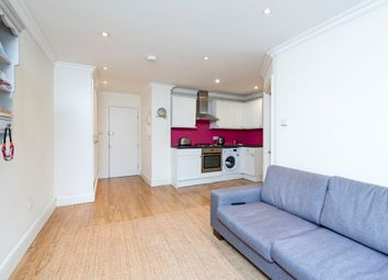 Thumbnail 1 bed flat to rent in Ravenslea Road, London