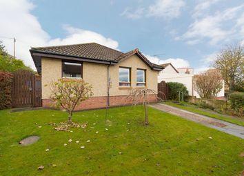 3 bed detached bungalow for sale in Craigour Drive, Edinburgh EH17