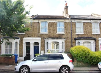 Thumbnail Property for sale in Studholme Street, Peckham