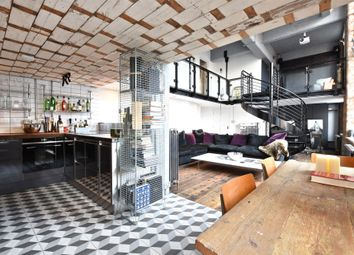 pictures for bedroom. Thumbnail 2 bedroom flat to rent in Summers Street  Farringdon flats London Zoopla