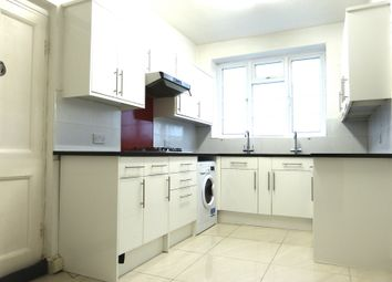 Thumbnail 3 bed flat for sale in Windsor Court, Golders Green Road, Golders Green, London