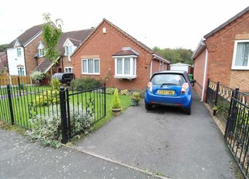 Thumbnail 2 bed detached bungalow for sale in Astley Drive, Mapperley, Nottingham