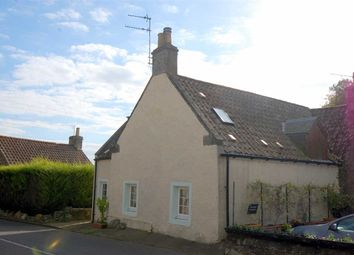 Thumbnail 2 bed property for sale in Dunmarlie, Main Street, Newton Of Falkland