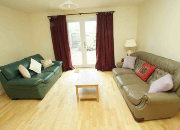 Thumbnail 2 bed terraced house to rent in Beeches Close, London