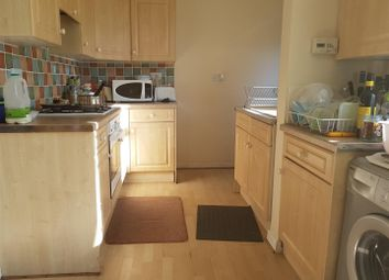 Thumbnail 3 bed terraced house to rent in The Mount, Coventry