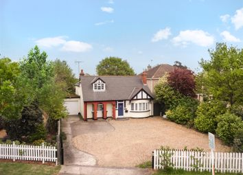 Thumbnail 4 bedroom property for sale in Maldon Road, Burnham-On-Crouch