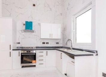Thumbnail 1 bed flat for sale in The Coneries, Loughborough, Leicestershire