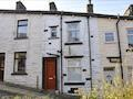 Thumbnail 3 bed terraced house for sale in Pembroke Street, Bacup
