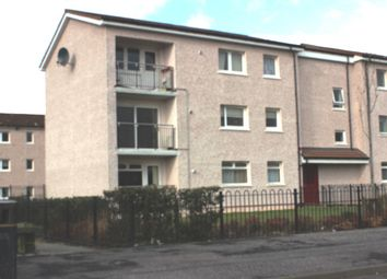 Thumbnail 3 bed flat to rent in Bathgate Road, Blackburn, West Lothian