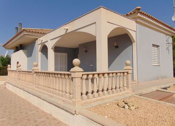 Thumbnail 3 bed villa for sale in Alenda Golf, Monforte Del Cid, Alicante, Valencia, Spain