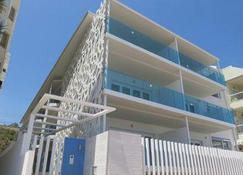 Thumbnail 3 bed apartment for sale in Edificio La Vela Fuengirola, Fuengirola, Málaga, Andalusia, Spain