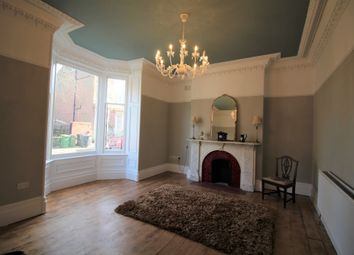 Thumbnail 5 bedroom terraced house for sale in Bairstow Street, Preston
