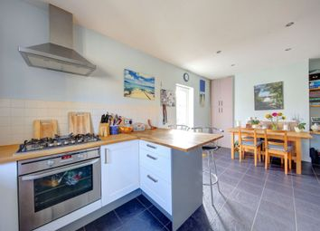 Thumbnail 2 bed maisonette for sale in Atheldene Road, Wandsworth