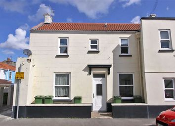 Thumbnail 1 bed property for sale in Journeaux Street, St Helier