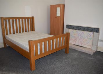 Thumbnail 1 bed property to rent in Harley Avenue, Manchester