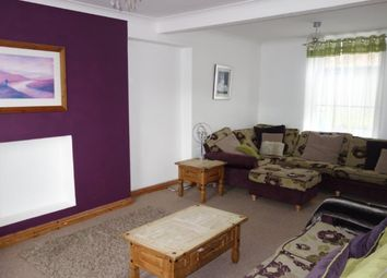 Thumbnail 3 bed terraced house for sale in Tynybedw Terrace, Treorchy