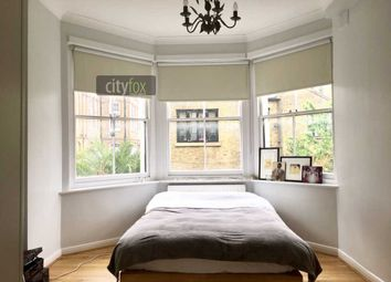 Thumbnail 2 bedroom flat to rent in Lion Mills, Hackney Road, Bethnal Green