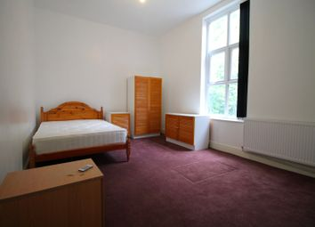 Thumbnail 36 bed shared accommodation to rent in Burngreave Road, Sheffield