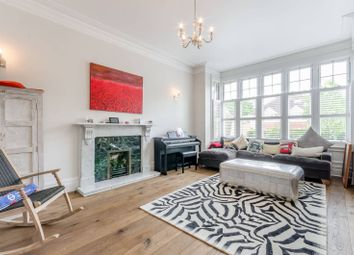 Thumbnail 7 bed property to rent in Lytton Grove, Putney