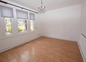 Thumbnail 1 bed property to rent in Plaistow Road, Stratford