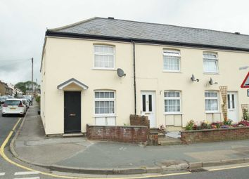 Thumbnail 2 bedroom cottage to rent in Bayley Mead, St. Johns Road, Hemel Hempstead