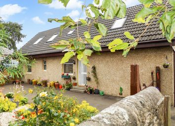 Thumbnail 2 bed detached house for sale in Gate Cottage, Fardalehill