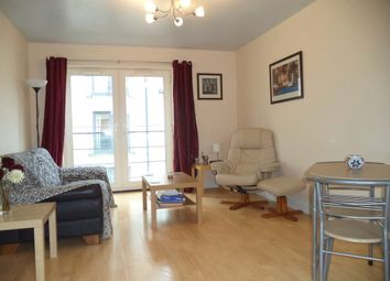 Thumbnail Room to rent in Pasteur Drive, Swindon