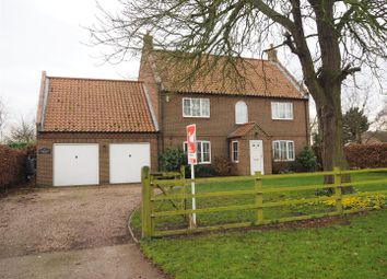 Thumbnail 5 bed detached house for sale in Edgefield House, Main Street, Norton Disney