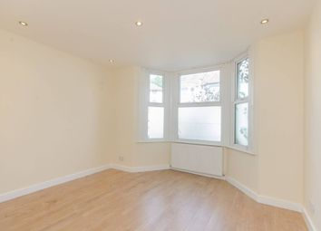 Thumbnail 2 bed flat for sale in West Ella Road, London