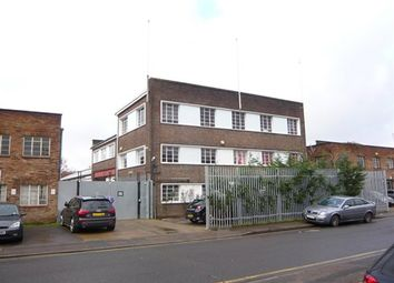 Thumbnail Warehouse for sale in Lyon Road, Walton-On-Thames