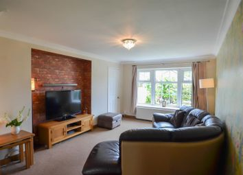 3 bed detached house for sale in Farmers Way, Copmanthorpe, York YO23