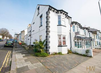 Thumbnail 2 bed flat for sale in Beaconsfield Road, Brighton, East Sussex
