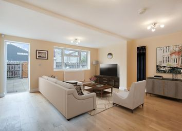 Thumbnail 3 bedroom semi-detached house for sale in Adolphus Street, London