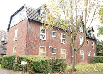 Thumbnail 2 bed property for sale in Millers Green Close, Enfield